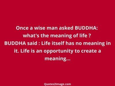 life-quote-once-wise-man