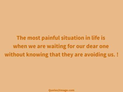 life-quote-painful-situation-life