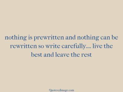 life-quote-prewritten-rewritten-write