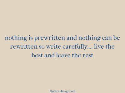 life-quote-prewritten-rewritten-write