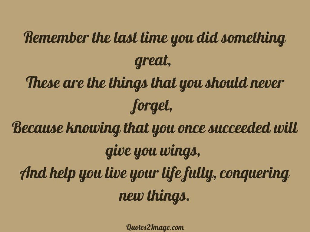 life-quote-remember-last-time