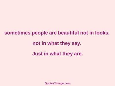 life-quote-sometimes-people-beautiful