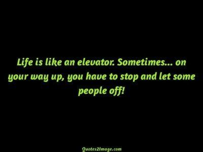 life-quote-stop-let-people