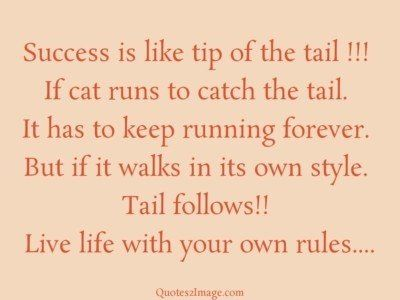 life-quote-success-tip-tail