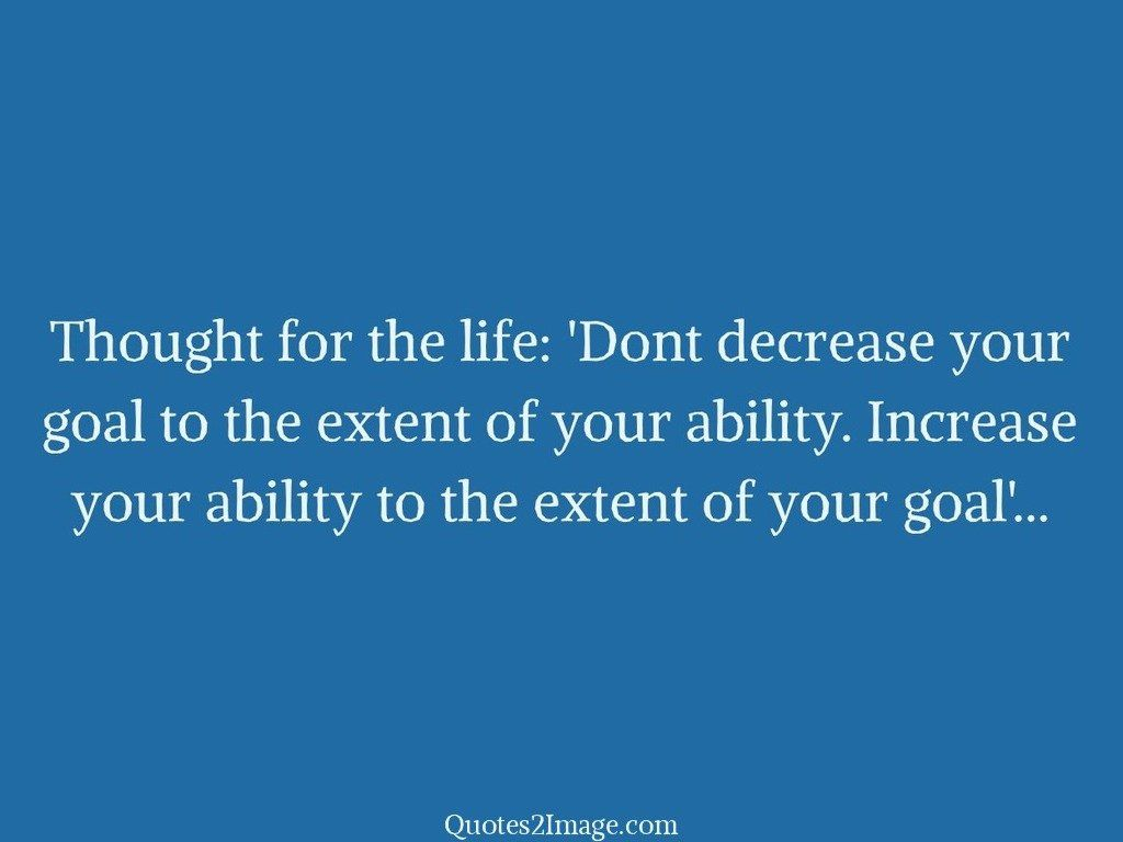 life-quote-thought-life