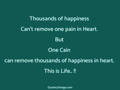 life-quote-thousands-happiness