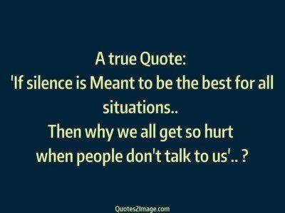 life-quote-true-quote