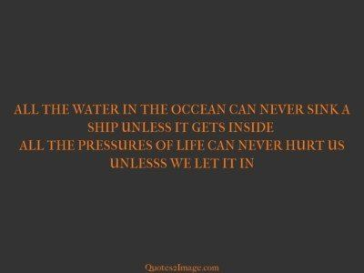life-quote-water-occean-sink