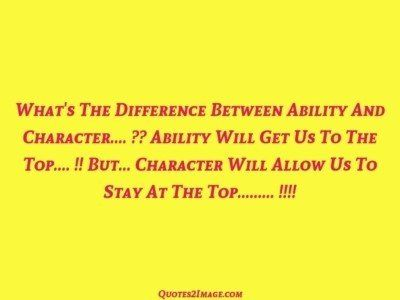 life-quote-whats-difference-ability