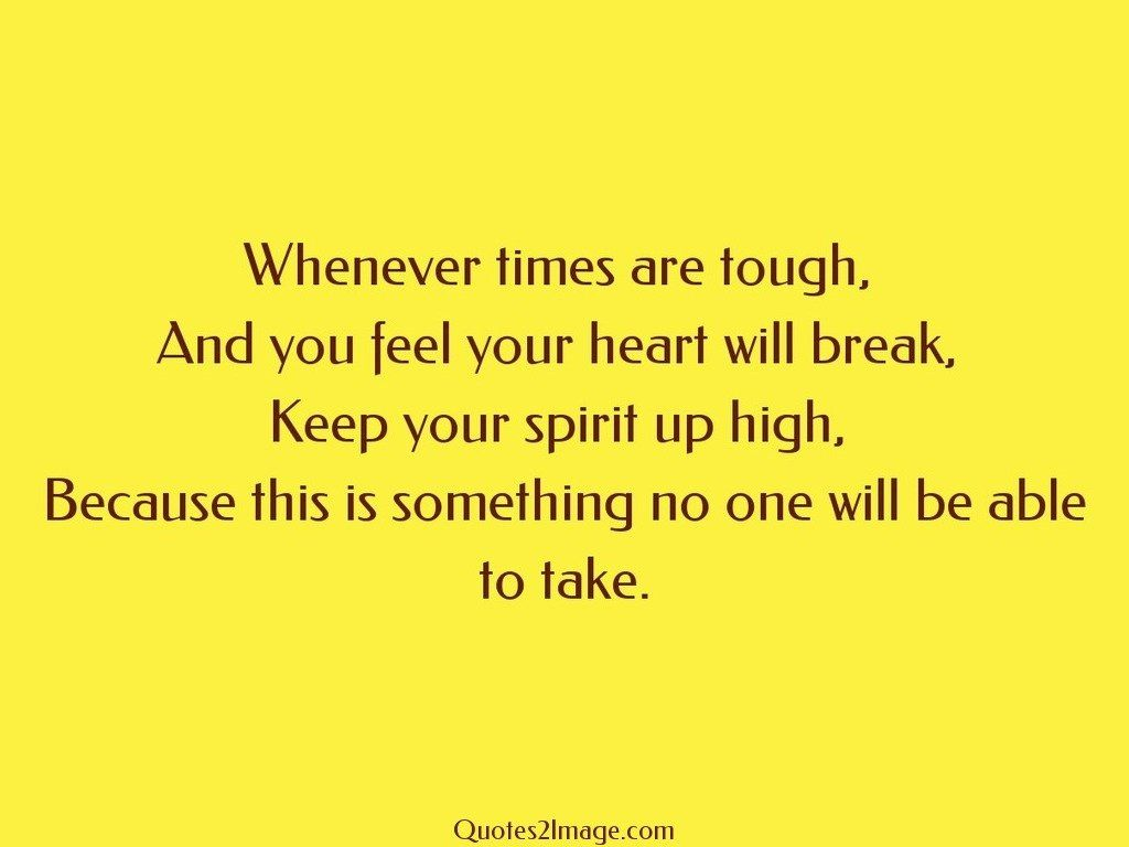 life-quote-whenever-times-tough