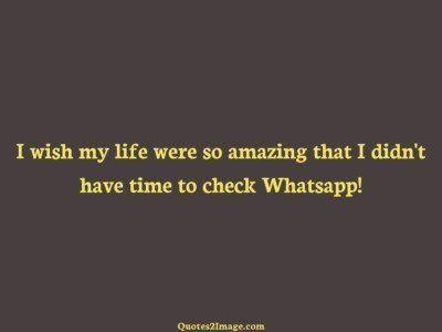 life-quote-wish-life-amazing