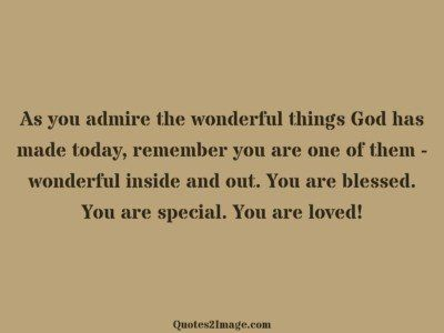 love-quote-admire-wonderful-things