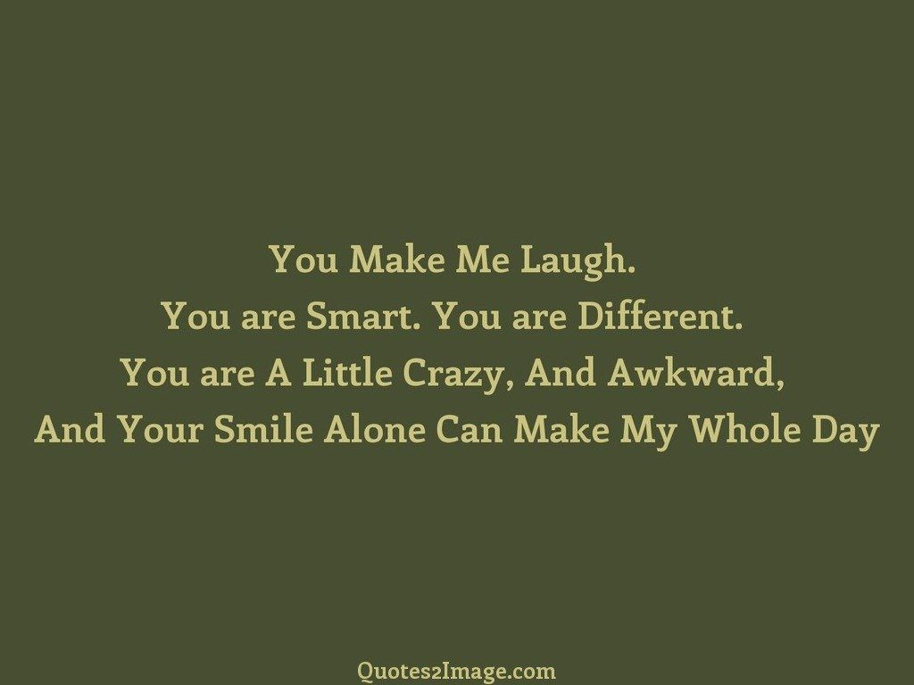 love-quote-alone-whole-day