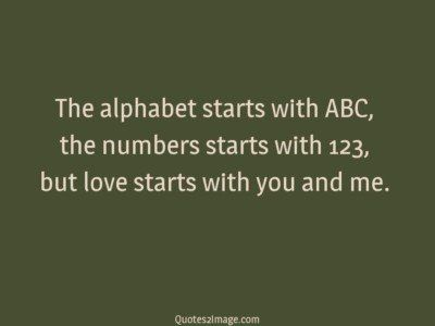 love-quote-alphabet-starts-abc
