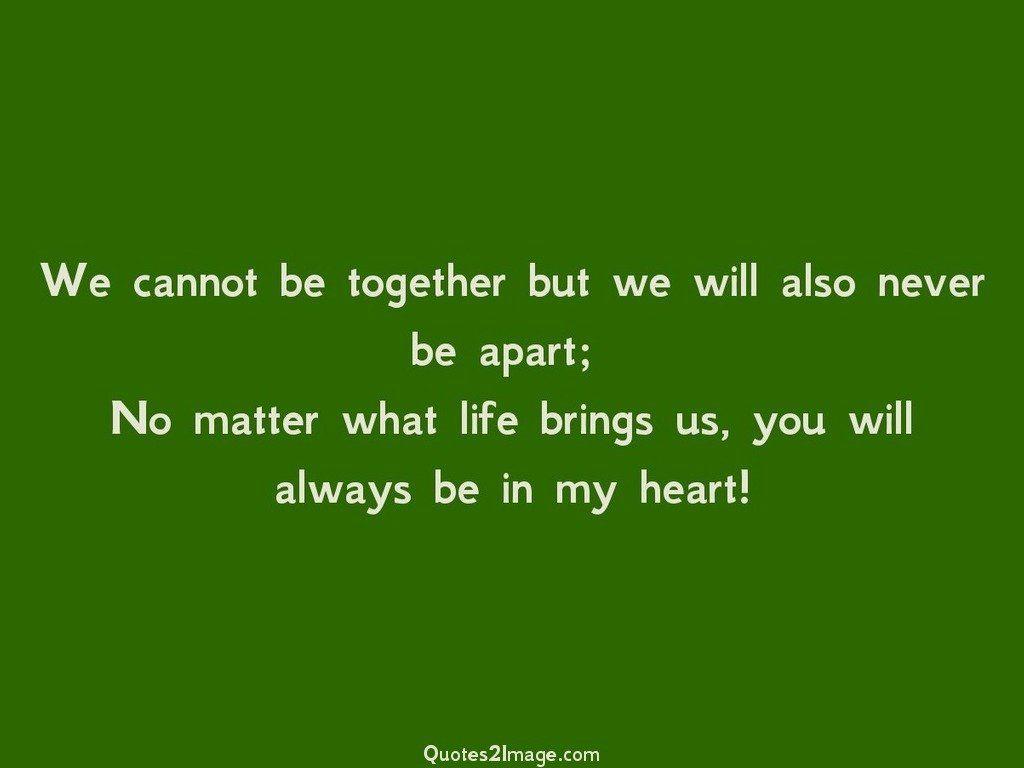 love-quote-always-heart