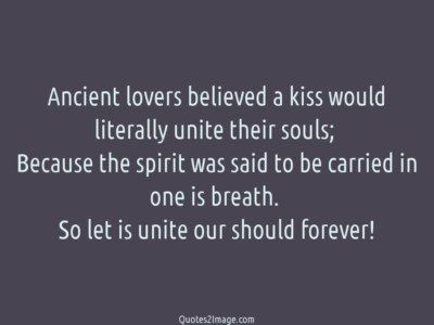 love-quote-ancient-lovers-believed
