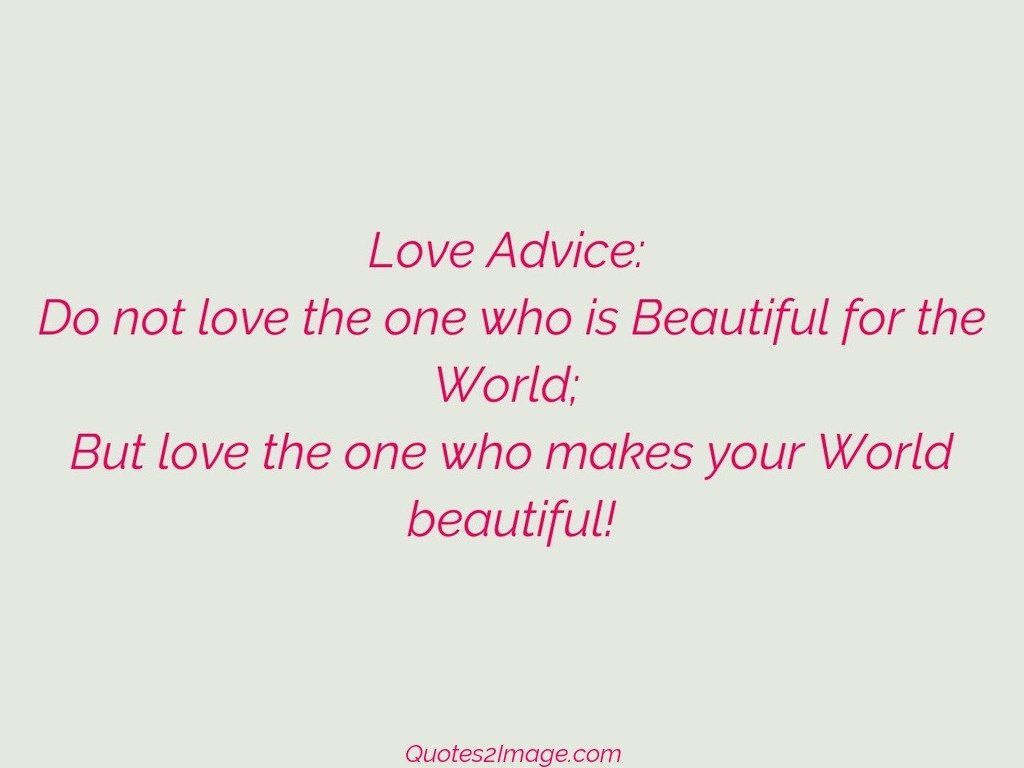 love-quote-beautiful-world-makes