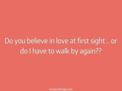 love-quote-believe-love-first