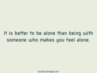 love-quote-better-alone-makes