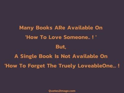 love-quote-books-available