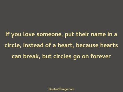 love-quote-circles-go-forever