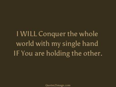 love-quote-conquer-whole
