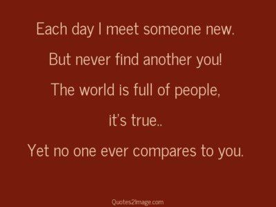 love-quote-day-meet-new