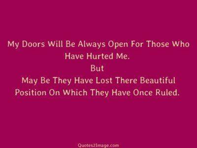 love-quote-doors-always-open