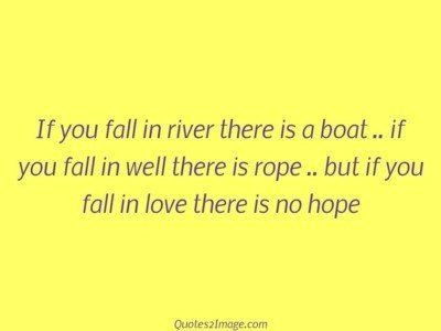 love-quote-fall-river-boat