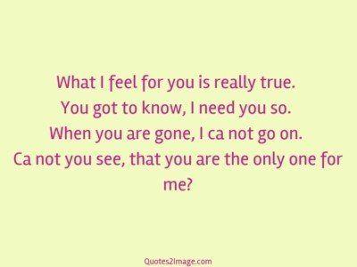 love-quote-feel-true