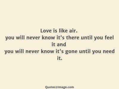 lovequotegoneneed