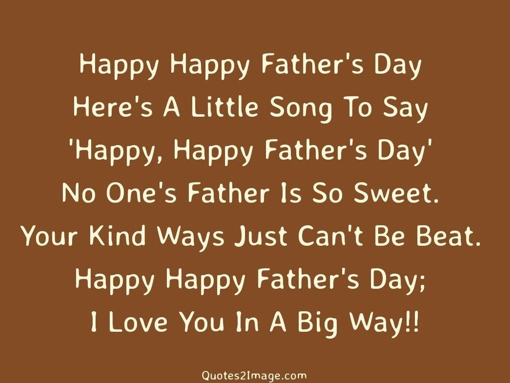 love-quote-happy-fathers-day