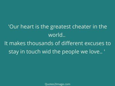 love-quote-heart-greatest-cheater