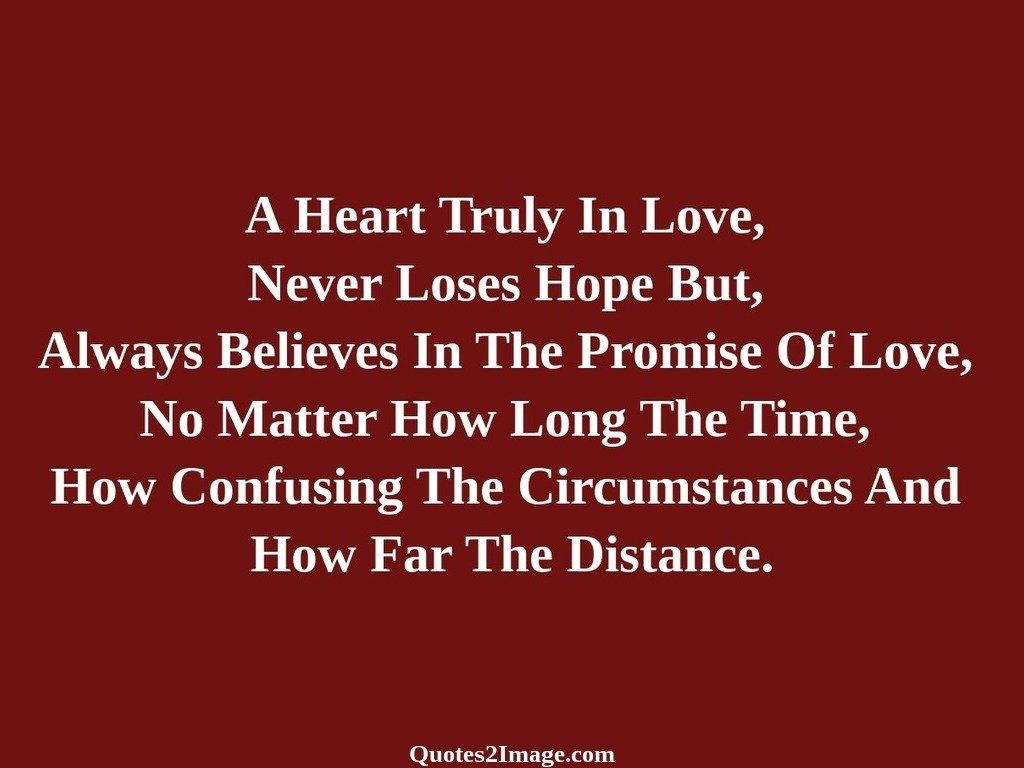 love-quote-heart-truly-love