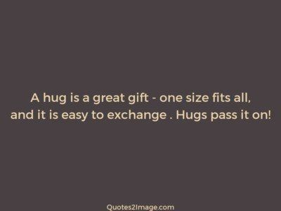 love-quote-hug-great-gift