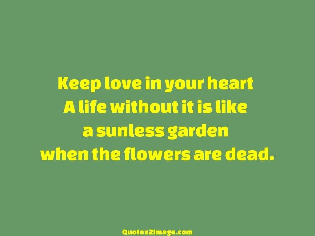 love-quote-keep-love-heart