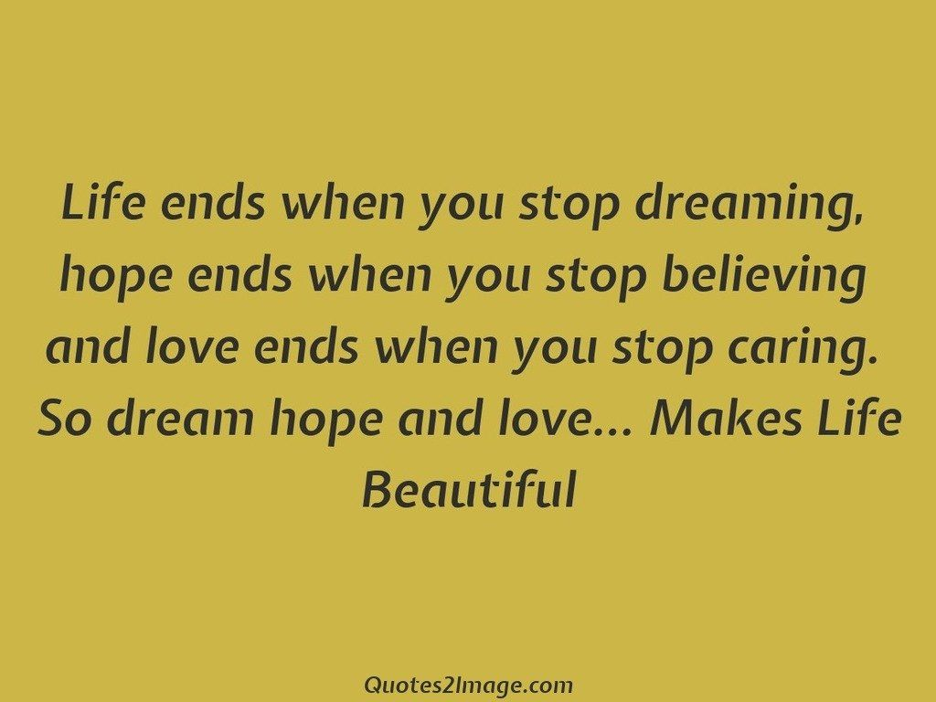 love-quote-life-ends-stop