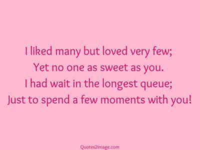 lovequotelikedlovedvery