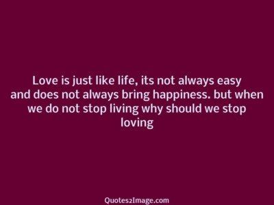 love-quote-living-why-loving