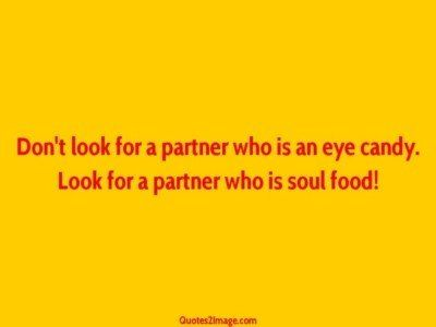 love-quote-look-partner-eye