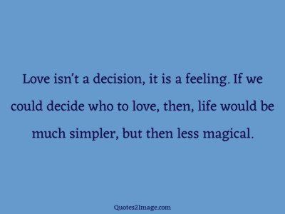 love-quote-love-decision