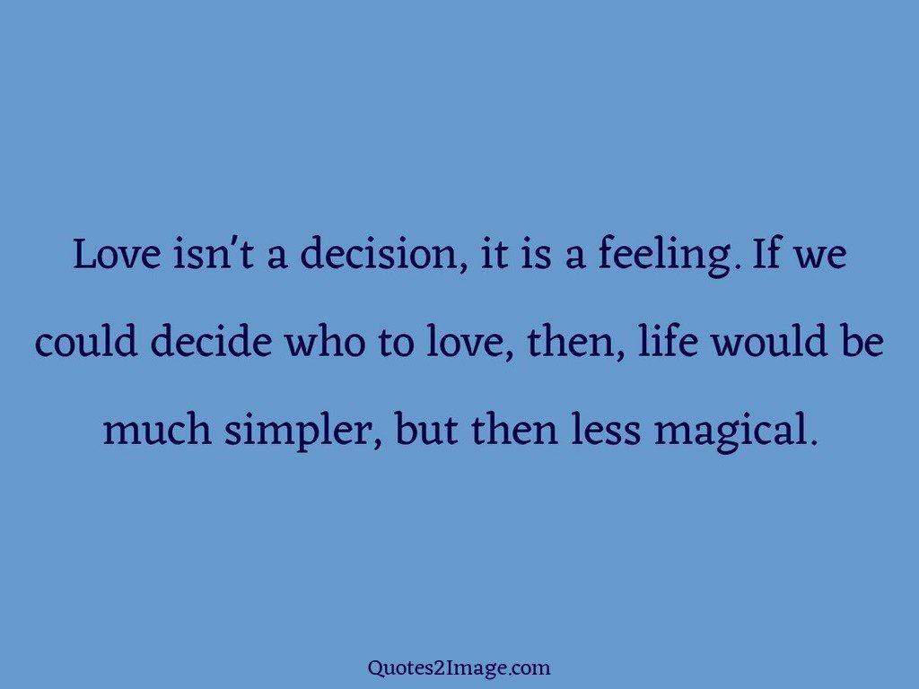 love-quote-love-decision
