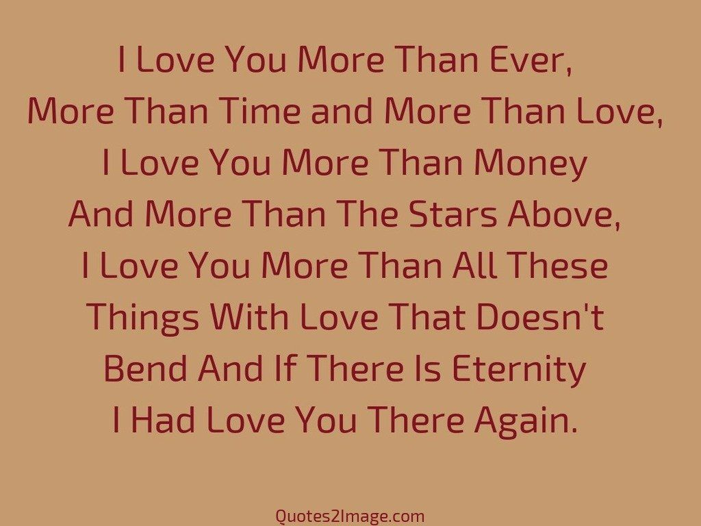 lovequoteloveever