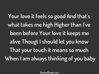 love-quote-love-feels-good