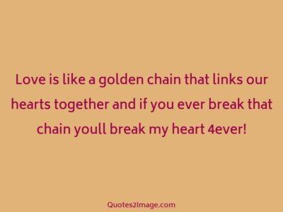 love-quote-love-golden-chain