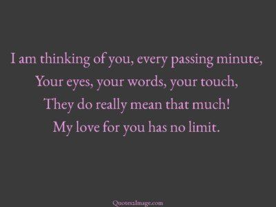 love-quote-love-limit