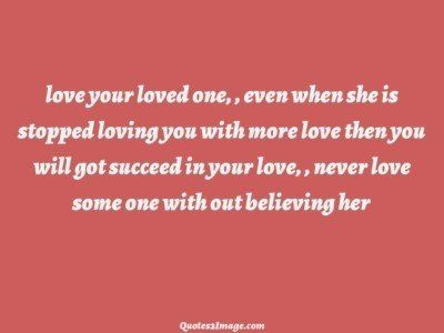 love-quote-love-loved