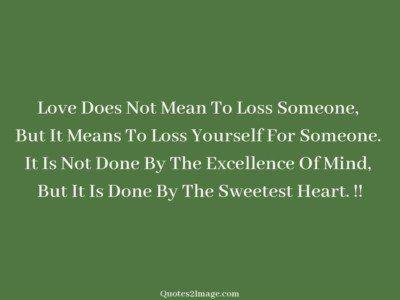 love-quote-love-mean-loss