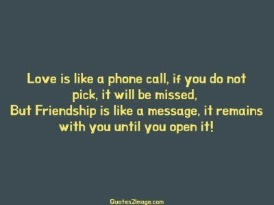 love-quote-love-phone-call