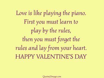 lovequoteloveplayingpiano